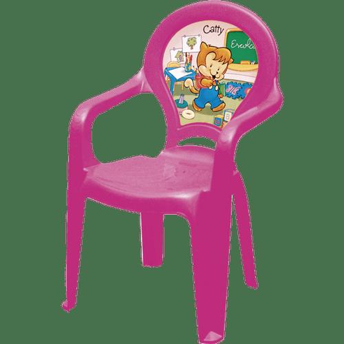 cadeira-infantil-tramontina-com-braco-vermelho-catty-com-filme-92263040-cadeira-infantil-tramontina-com-braco-vermelho-catty-com-filme-92263040-38504-0