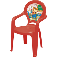 cadeira-infantil-tramontina-com-braco-vermelho-catty-com-filme-92263040-cadeira-infantil-tramontina-com-braco-vermelho-catty-com-filme-92263040-38503-0