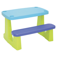 mesa-escolar-infantil-tramontina-azul-92361-mesa-escolar-infantil-tramontina-azul-92361-38475-0