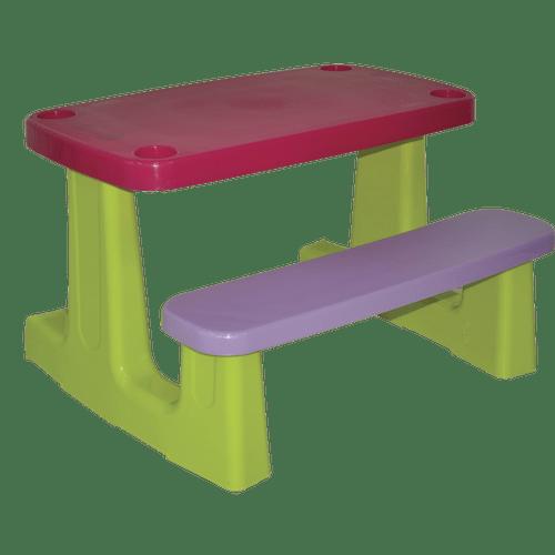 mesa-escolar-infantil-tramontina-rosalilas-92361-mesa-escolar-infantil-tramontina-rosalilas-92361-38476-0