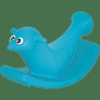 balanco-infantil-cuckoo-tramontina-em-polietileno-azul-92124070-balanco-infantil-cuckoo-tramontina-em-polietileno-azul-92124070-38462-0