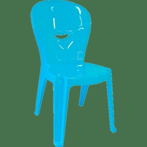 cadeira-infantil-tramontina-azul-vice-92270070-cadeira-infantil-tramontina-azul-vice-92270070-38488-0