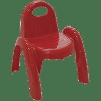 cadeira-infantil-tramontina-sem-inserto-vermelho-popi-92269040-cadeira-infantil-tramontina-sem-inserto-vermelho-popi-92269040-38496-0