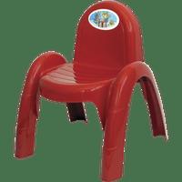 cadeira-infantil-tramontina-com-inserto-vermelho-popi-92268040-cadeira-infantil-tramontina-com-inserto-vermelho-popi-92268040-38499-0