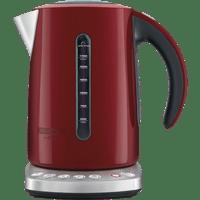 chaleira-eletrica-smart-tramontina-1-7-litros-com-filtro-de-pureza-vermelha-69092-110v-38405-0