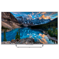 tv-led-3d-50-sony-wi-fi-direct-smart-hdmi-1-oculos-3d-kdl50w805c-tv-led-3d-50-sony-wi-fi-direct-smart-hdmi-1-oculos-3d-kdl50w805c-38480-0