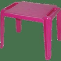 mesa-infantil-dona-chica-tramontina-rosa-62320060-mesa-infantil-dona-chica-tramontina-rosa-62320060-38508-0