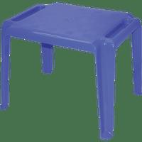 mesa-infantil-dona-chica-tramontina-azul-62320070-mesa-infantil-dona-chica-tramontina-azul-62320070-38505-0