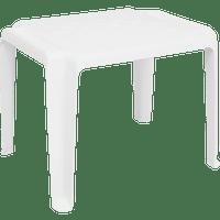 mesa-infantil-dona-chica-tramontina-branco-62320010-mesa-infantil-dona-chica-tramontina-branco-62320010-38506-0