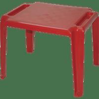 mesa-infantil-dona-chica-tramontina-vermelho-62320040-mesa-infantil-dona-chica-tramontina-vermelho-62320040-38507-0