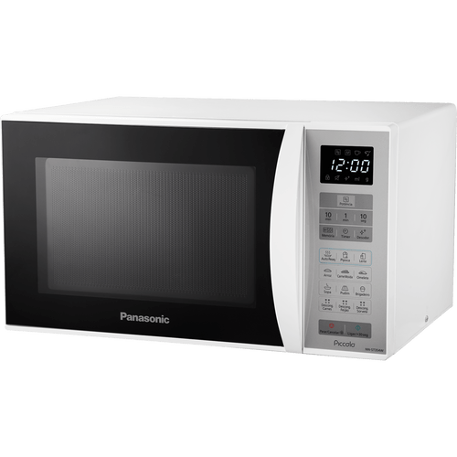 micro-ondas-panasonic-25-litros-branco-nn-st354wru-220v-38516-0