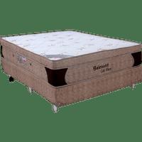 cama-box-casal-com-molas-spin-coil-firm-138x188-novo-mundo-belmont-cama-box-casal-com-molas-spin-coil-firm-138x188-novo-mundo-belmont-38456-0