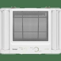ar-condicionado-janela-consul-7500-btus-branco-ccb07dbana-110v-38515-0