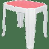 mesa-infantil-versa-tramontina-branco-rosal-92340016-mesa-infantil-versa-tramontina-branco-rosal-92340016-38510-0