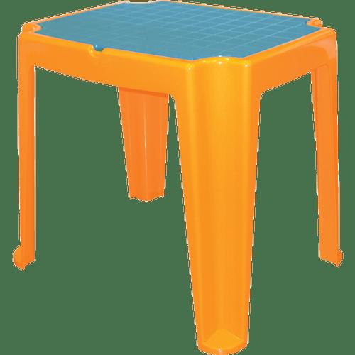 mesa-infantil-versa-tramontina-laranja-azul-92340097-mesa-infantil-versa-tramontina-laranja-azul-92340097-38511-0