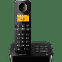 telefone-philips-sem-fio-secretaria-eletronica-preto-d2151bbr-telefone-philips-sem-fio-secretaria-eletronica-preto-d2151bbr-38339-0