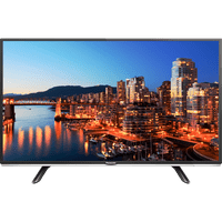 tv-led-40-panasonic-full-hd-viera-link-hdmi-usb-tc-40d400b-tv-led-40-panasonic-full-hd-viera-link-hdmi-usb-tc-40d400b-38522-0
