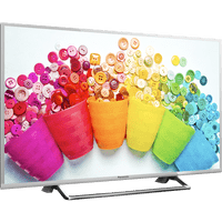 tv-led-42-panasonic-smart-tv-full-hd-life-screen-tc-43cs630b-tv-led-42-panasonic-smart-tv-full-hd-life-screen-tc-43cs630b-38521-0