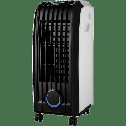 climatizador-de-ar-cadence-climatize-cli505-110v-38313-0