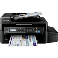 impressora-multifuncional-epson-ecotank-wi-fi-bivolt-l575-bivolt-38549-0