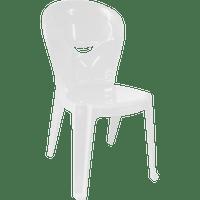 cadeira-infantil-tramontina-branco-vice-92270010-cadeira-infantil-tramontina-branco-vice-92270010-38489-0