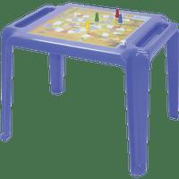 mesa-infantil-catty-tramontina-com-filme-azul-92323070-mesa-infantil-catty-tramontina-com-filme-azul-92323070-38512-0