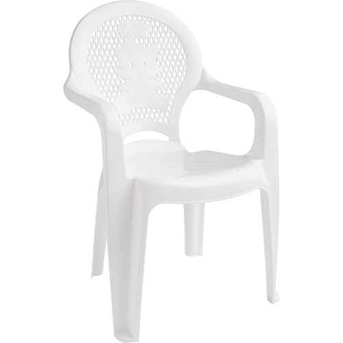 cadeira-infantil-tramontina-com-braco-branco-catty-estampada-92264010-cadeira-infantil-tramontina-com-braco-branco-catty-estampada-92264010-38467-0