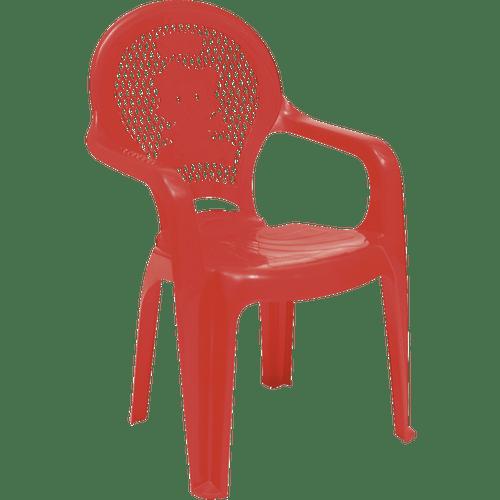 cadeira-infantil-tramontina-com-braco-vermelho-catty-estampada-92264040-cadeira-infantil-tramontina-com-braco-vermelho-catty-estampada-92264040-38468-0
