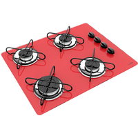 cooktop-casavitra-4-bocas-classical-rubi-e10c41-461-bivolt-38560-0