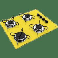 cooktop-casavitra-4-bocas-classical-amarelo-e10c41-463-bivolt-38561-0
