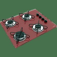 cooktop-casavitra-4-bocas-classical-bordo-e10c41-464-bivolt-38562-0