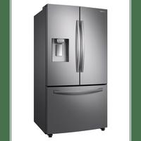 geladeira-refrigerador-samsung-french-door-frost-free-536l-inox-rf23r6201sr-110v-61650-0