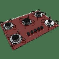 cooktop-casavitra-5-bocas-classical-bordo-e10c51-564-bivolt-38565-0