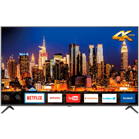 smart-tv-led-silver-58-philco-4k-blacklight-wireless-integrado-usb-hdmi-rca-ptv58-bivolt-61620-0