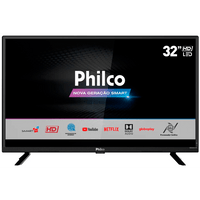 smart-tv-led-32-philco-hdmi-usb-dolby-audio-ptv32g52s-smart-tv-led-32-philco-hdmi-usb-dolby-audio-ptv32g52s-61614-0