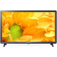 smart-tv-lcd-32-lg-virtual-surround-plus-hd-thinq-ai-32lm625-smart-tv-lcd-32-lg-virtual-surround-plus-hd-thinq-ai-32lm625-61815-0