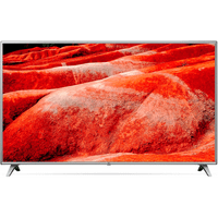 smart-tv-led-43-lg-4k-hdr-ativo-thinq-ai-dts-virtual-xusb-hdmi-43um7510-smart-tv-led-43-lg-4k-hdr-ativo-thinq-ai-dts-virtual-xusb-hdmi-43um7510-61817-0