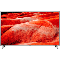 smart-tv-lcd-75-lg-4k-google-assistente-thinq-ai-75um7510-smart-tv-lcd-75-lg-4k-google-assistente-thinq-ai-75um7510-61822-0