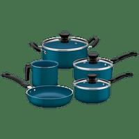 jogo-de-panelas-evora-da-tramontina-5-pecas-revestimento-ceramico-e-silicone-aluminio-azul-28699201-jogo-de-panelas-evora-da-tramontina-5-pecas-revestimento-ceramico-e-silicone-alu-0