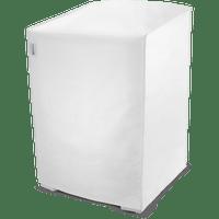 capa-para-lavadora-da-electrolux-66x66x100-grande-branca-41036665-capa-para-lavadora-da-electrolux-66x66x100-grande-branca-41036665-61302-0