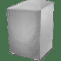 capa-para-lavadora-da-electrolux-66x66x100-grande-cinza-41036669-capa-para-lavadora-da-electrolux-66x66x100-grande-cinza-41036669-61303-0