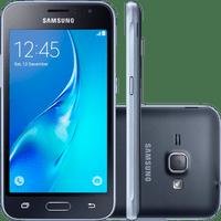 smartphone-galaxy-j1-samsung-dual-memoria-4-gb-camera-5-mp-preto-j120h-smartphone-galaxy-j1-samsung-dual-memoria-4-gb-camera-5-mp-preto-j120h-38284-0