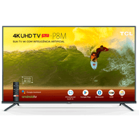 smart-tv-led-65-tcl-4k-wi-fi-google-assistant-bluetooth-65p8m-smart-tv-led-65-tcl-4k-wi-fi-google-assistant-bluetooth-65p8m-61598-0
