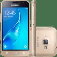 smartphone-galaxy-j1-samsung-dual-memoria-4-gb-camera-5-mp-dourado-j120h-smartphone-galaxy-j1-samsung-dual-memoria-4-gb-camera-5-mp-dourado-j120h-38286-0