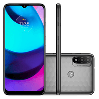 smartphone-motorola-moto-e20-tela-max-vision-hd-65-13mp-32gb-octa-core-cinza-xt2155-smartphone-motorola-moto-e20-tela-max-vision-hd-65-13mp-32gb-octa-core-cinza-xt215-0