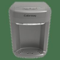 purifiador-de-agua-eletronico-colormaq-espaco-para-jarra-de-2-litros-bandeja-removivel-6033001-bivolt-58473-0