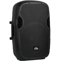 caixa-de-som-pro-bass-800w-bluetooth-usb-sd-woofer-15-elevate-115-caixa-de-som-pro-bass-800w-bluetooth-usb-sd-woofer-15-elevate-115-59859-0