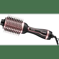 escova-secadora-mondial-cerdas-mistas-revestimento-ceramico-pretogolden-rose-es-05-110v-61494-0