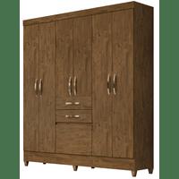 guarda-roupa-em-mdp-6-portas-3-gavetas-com-pes-new-mafra-plus-castanho-wood-61595-0