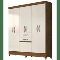guarda-roupa-em-mdp-6-portas-3-gavetas-com-pes-new-mafra-plus-castanho-wood-off-white-61596-0